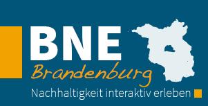 BNE Brandenburg